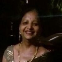 Dr  Ramnarayan Mandwaria