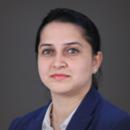 Dr. Neha Mahabal